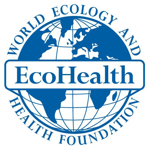 ecohealthfund