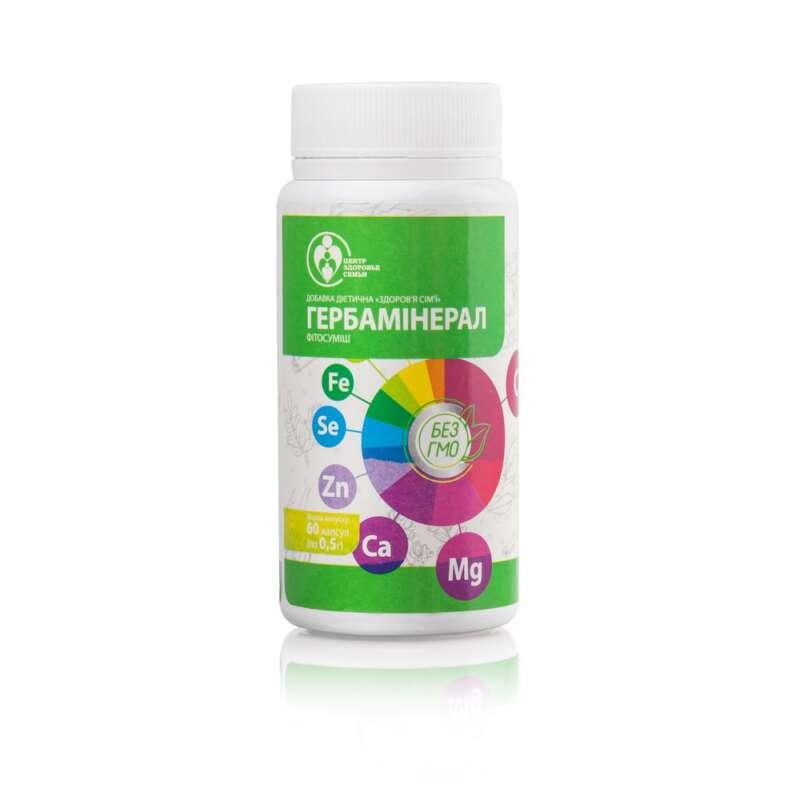 herbamineral